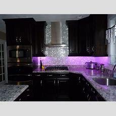 25+ Best Ideas About Purple Kitchen On Pinterest  Purple