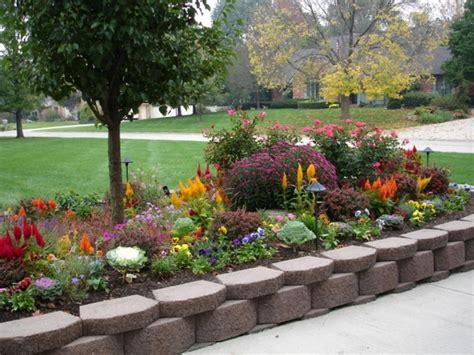 flower beds design reputable modular raised bed steel supply to unique rectangular raised flower bed fresh plants