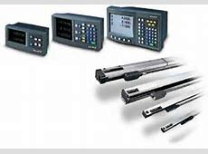 Digital Readout Prices linear scales price sheet