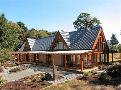 lake home decorating mountain modern architecture modern mountain cabin design