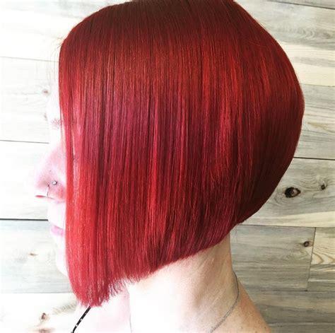 popular   bob hairstyles pretty designs