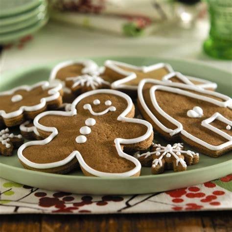 13 diabetic christmas cookie recipes. Sugar Free Christmas Cookie Recipes - 21 Best Sugar Free Christmas Cookies Recipe - Best Round ...