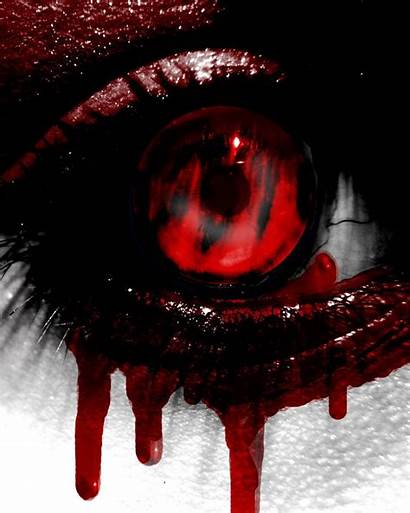 Cool Wallpapers Scary Backgrounds Iphone Blood Ipad