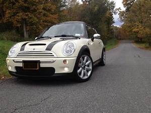 Mini Cooper R53 : fs 2006 r53 mini cooper s excellent for sale north american motoring ~ Medecine-chirurgie-esthetiques.com Avis de Voitures