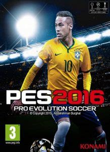 You can download pes 2013 1.0 from our software library for free. Pro Evolution Soccer 2016 Download - PES 2016 - PobierzPC.pl