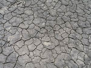 Cracked Ground Texture by Tusserte on DeviantArt