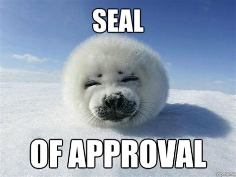 Seal Of Approval Meme - what about this page 2 grasscity forums
