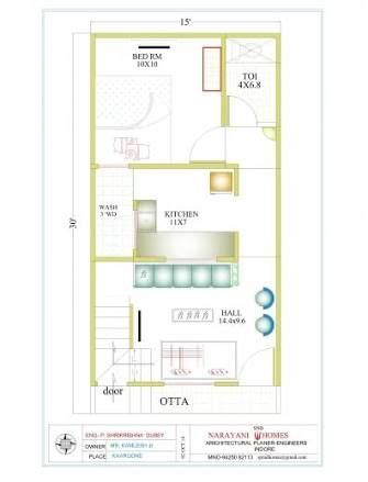image result  house plan    sq ft houses plans