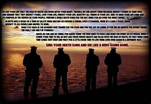 Famous Quotes Act Of Valor. QuotesGram