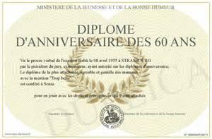 Cadeau Homme 60 Ans : id es cadeau homme 60 ans commentseruiner ~ Teatrodelosmanantiales.com Idées de Décoration