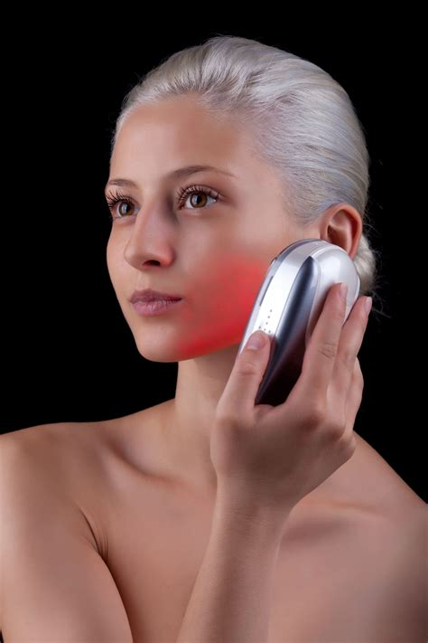 red light for skin red light therapy red light therapy blue light therapy