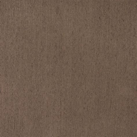 Solid Upholstery Fabric by F503 Brown Solid Chenille Upholstery Fabric By The Yard