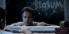 Doctor Sleep Is A Sequel To Shining Movie AND Stephen King ...