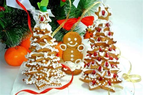 mayas teaching blog homemade edible christmas trees