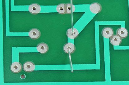 How Solder Complete Beginners Guide Makerspaces