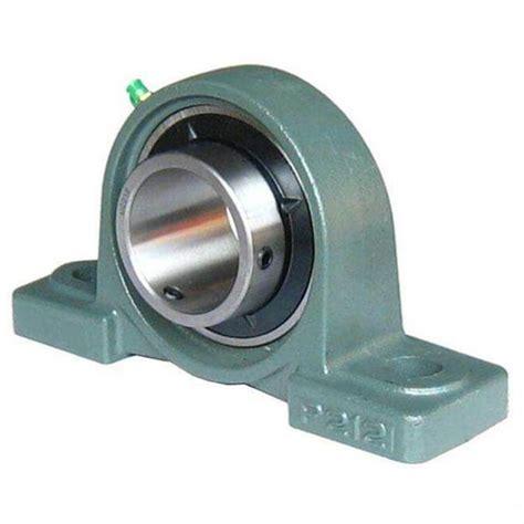 plummer block bearingcarrier bearing