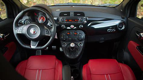 essais routiers par des experts de l industrie auto123
