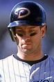 Steve Finley Stats, Fantasy & News   MLB.com