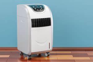 Climatiseur Dyson Avis : climatiseur mobile prix et avis ~ Melissatoandfro.com Idées de Décoration