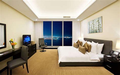 bedroom suite orlando hotels  disney world bedroom