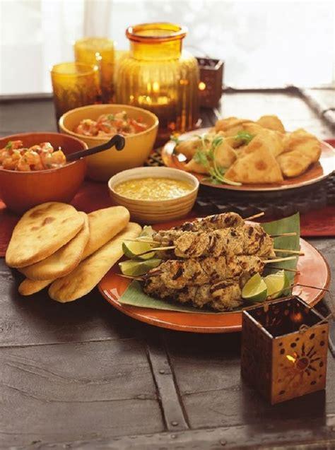 apprendre cuisine atelier cuisine ayurvédique pour apprendre une cuisine