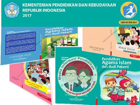 Dapatkan penjelasan bukan hanya jawaban. Kunci Jawaban Buku Bahasa Jawa Tantri Basa Kelas 5 - GURU ...