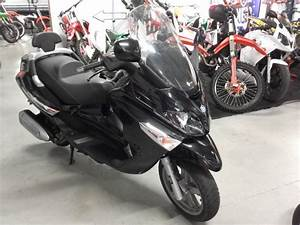 Moto 50cc Occasion Le Bon Coin : moto occasion bretagne le bon coin auto moto et pi ce auto ~ Medecine-chirurgie-esthetiques.com Avis de Voitures