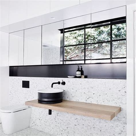 Bathroom Inspo  For The Home  Pinterest Beautiful
