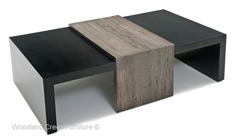 rustic gray coffee table mountain modern coffee table rustic contemporary coffee