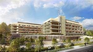 Countdown to Completion of Lucile Packard Children's ...