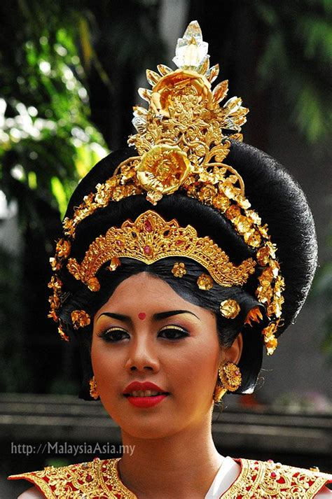 494 Best Images About Ethnic Fashion South Asian Ii On