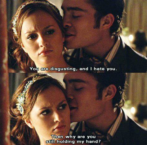 Gossip Girl Quotes Funny Quotesgram. Quotes About Moving On Positive. Happy Quotes With Boyfriend. Travel Quotes Marcel Proust. Beach Quotes From Movies. Disney Quotes On Love And Marriage. Happy Janmashtami Quotes. Love Quotes Reddit. Bible Quotes Unity