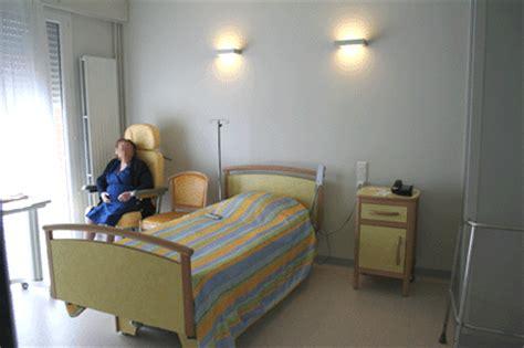 chambre maison de retraite e h p a d résidence léonce bajart caudry maisons de