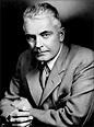 John B Watson Biography and Books: The Father of Behaviorism