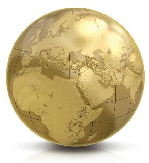 circle excellence global skills award programme kent graduate school
