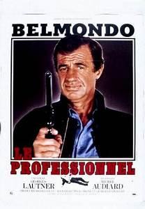 X Files Le Film Streaming : le professionnel 1981 un film de georges lautner news date de sortie ~ Medecine-chirurgie-esthetiques.com Avis de Voitures