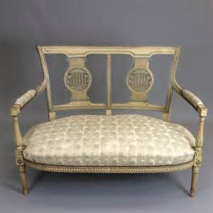 canape sofa 2 seater canape sofa antiques atlas