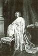 Duchess Elisabetta of Saxony   Grand Ladies   gogm