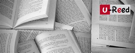 editer un livre de cuisine comment éditer un livre pour les éditeurs de romans les