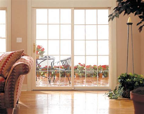 wsa weather sealco entry doors patio doors