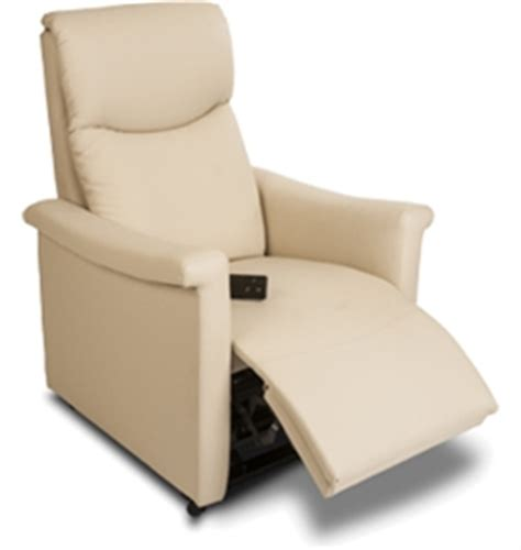 special needs seating chairs for disabled remtec
