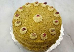 pistachio delux cake wow patisserie