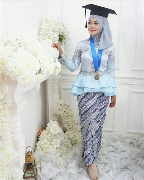 Model Gamis Lebaran Terbaru 2018 Baju Muslim Modern Grosir Baju