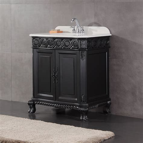 ove decors trent  bathroom vanity ensemble set