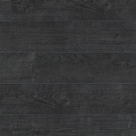 Dark parquet flooring texture seamless 16891