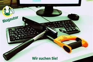 Handwerker Versand De : kunden schreiben f r kunden werden sie blogautor handwerker ~ Orissabook.com Haus und Dekorationen