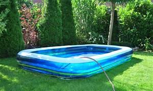 Pool Aufblasbar Groß : pool blog ~ Yasmunasinghe.com Haus und Dekorationen