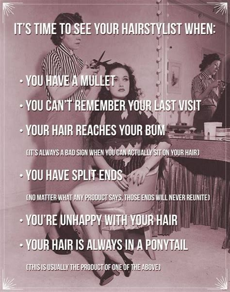 Hairstylist Memes - 17 best images about hair memes on pinterest stylists cosmetology and hair stylists