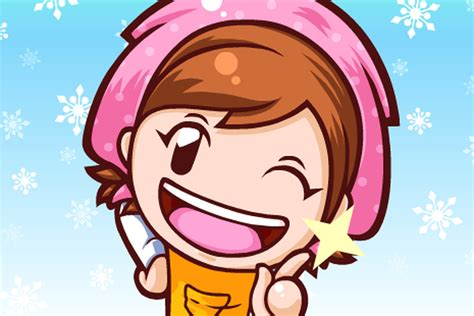 cooking mama  reportedly  development  nintendo ds