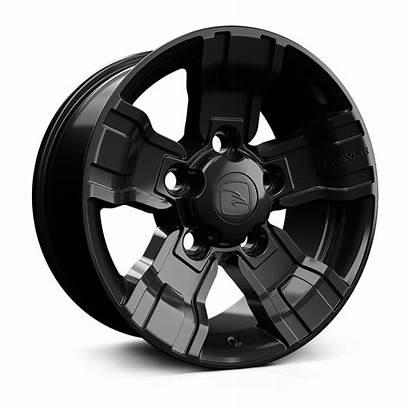 Osprey Wheels Hawke Standard Inch